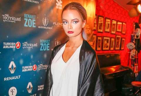 ffb2c0a7 Bloggere drar inn millioner - Sophie Elise på formuetoppen | Kampanje