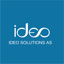 Ideo Solutions