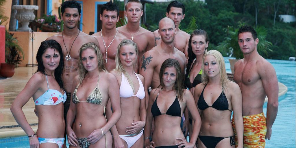 massasje stjørdal paradise hotel sex norge