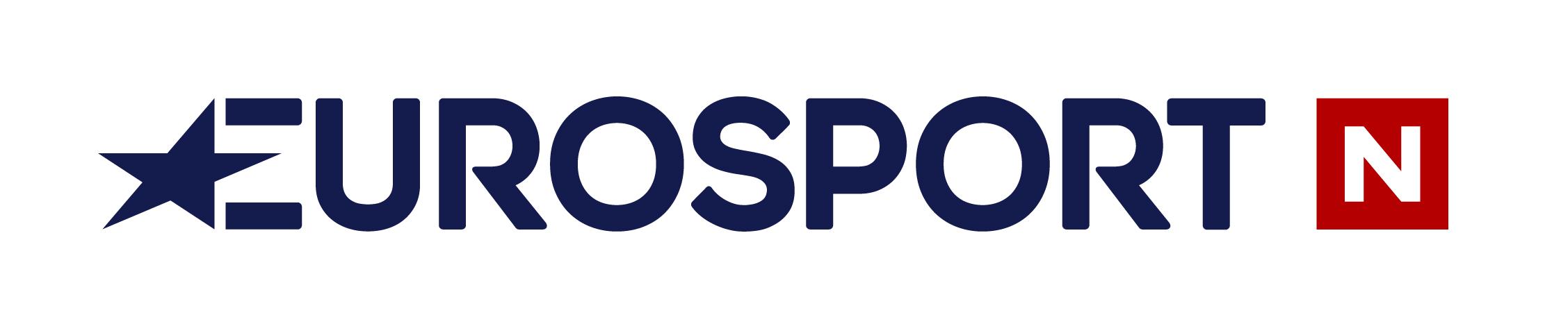 Eurosport norge