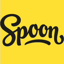 Spoon AS