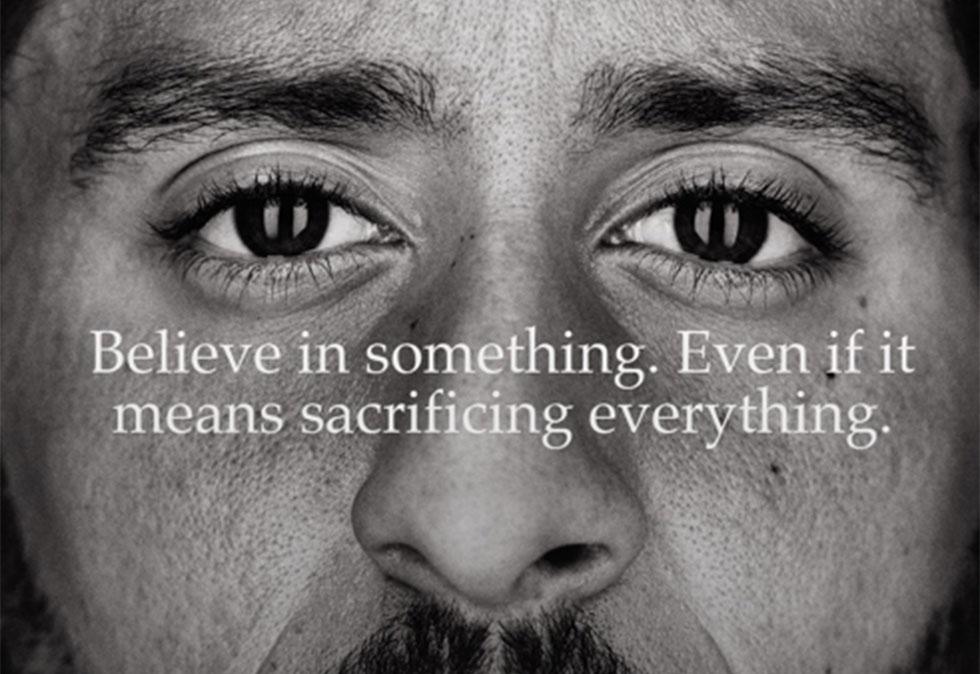 low priced d55a3 1a966 - Nike Just Did It   Kampanje