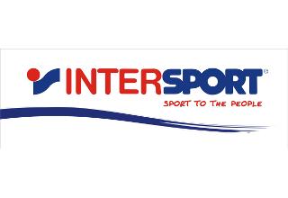 intersport jobb
