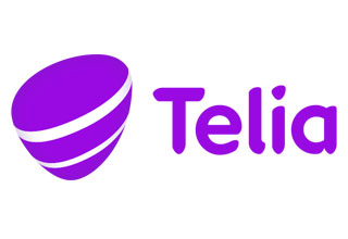 Marketing and Channels – Sourcing manager Telia Norge
