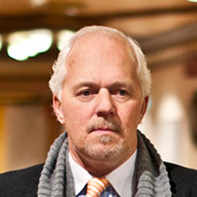 beste profilbilder Bergen