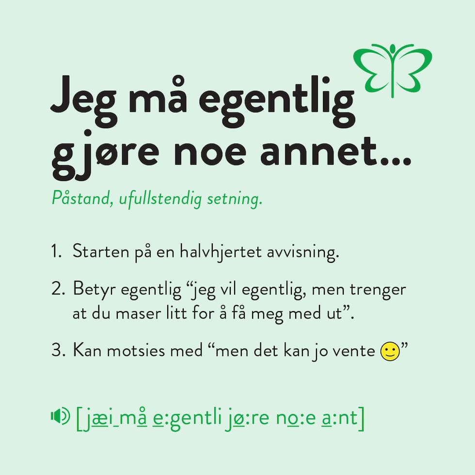 21_Verdensdagen_UrbanDictionary_Post_Grønn_Gamere.png